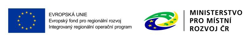 Logo IROP + MMR
